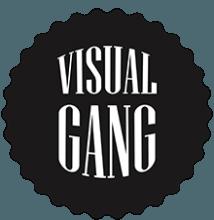 Visual Gang